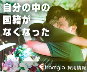 01_banner_200-200