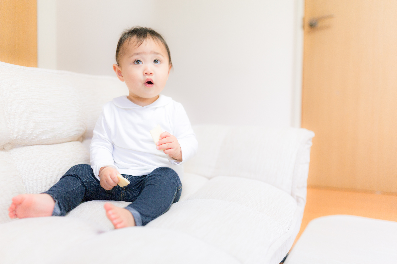 6_8_赤ちゃん写真