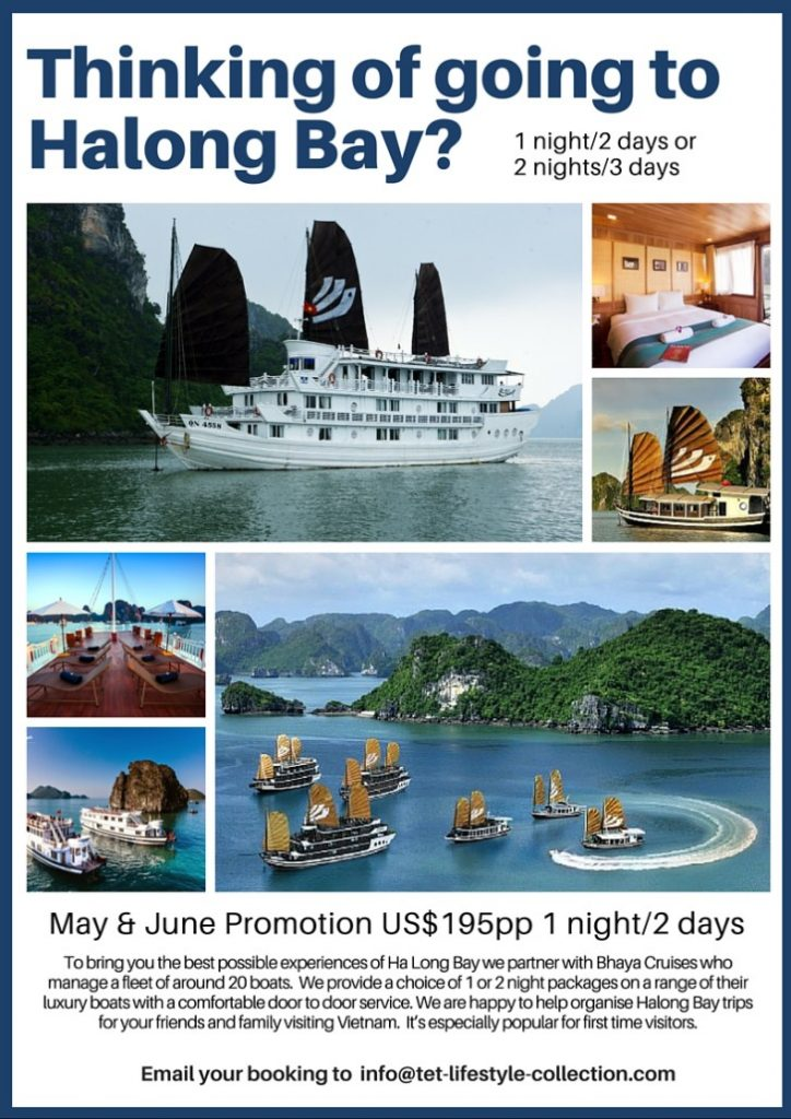 Halong-Bay-Cruise-1-728x1030